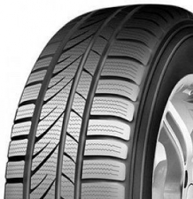 Infinity INF-049 195/65R15 91H