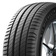 Michelin Primacy 4 245/45R17 99Y XL nyári gumi(C-A-70-2)