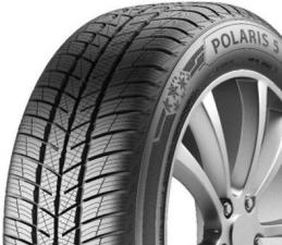 Barum Polaris 5 215/55R17 98V XL téli gumi(E-C-72-2)