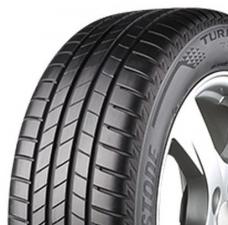 Bridgestone T005 235/45R17 97Y XL nyári gumi(B-A-72-2)