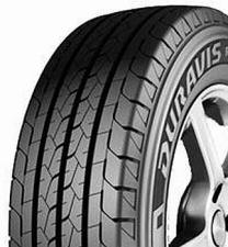 Bridgestone R660 195/65R16C 104T nyári gumi(C-B-72-2)
