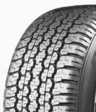 Bridgestone D689 205/80R16 104T XL nyári gumi(E-E-72-2)
