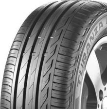 Bridgestone T001 185/50R16 81H nyári gumi(C-C-69-2)