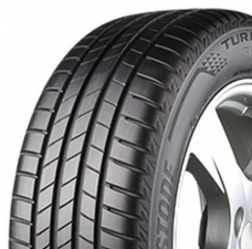 Bridgestone T005 195/65R15 91H nyári gumi(B-A-71-2)