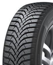 Hankook W452 Winter iCept RS2 175/65R14 82T téli gumi(F-C-72-2)