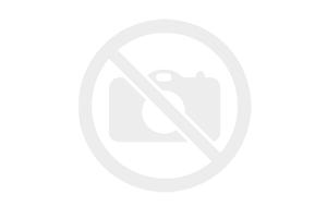 Infinity Ecosis 205/55R16 91V nyári gumi(C-C-71-2)