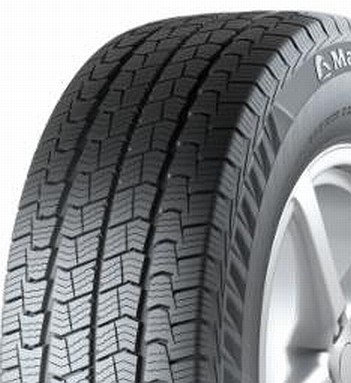 Matador MPS400 VARIANT ALL WEATHER 2 225/70R15 112/110R C négyévszakos gumi(C-A-72-2)