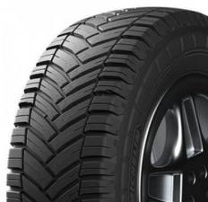 Michelin Agilis CrossClimate 225/65R16C 112R négyévszakos gumi(C-A-73-2)