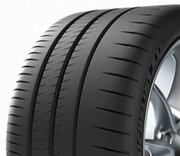 Michelin Pilot Sport Cup2 265/35R20 99Y XL nyári gumi(E-C-71-2)