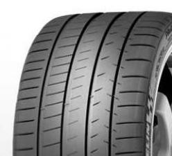 Michelin Pilot Super Sport 275/35R21 99Y   ZP nyári gumi(E-A-72-2)