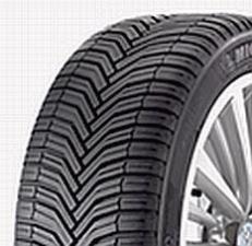 Michelin CrossClimate+ 165/65R14 83T XL négyévszakos gumi