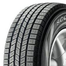 Pirelli SCORPION ICE & SNOW 315/35R20 110V XL r-f (defekttűrő) * téli gumi (C-C-71-1)