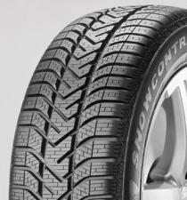 Pirelli WINTER 190 SNOWCONTROL SERIE 3 185/65R15 88T téli gumi (E-B-71-2)