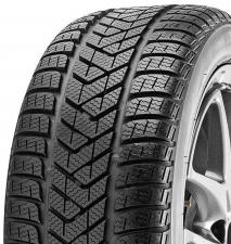 Pirelli WINTER SOTTOZERO 3 215/60R16 99H XL téli gumi (C-B-72-2)
